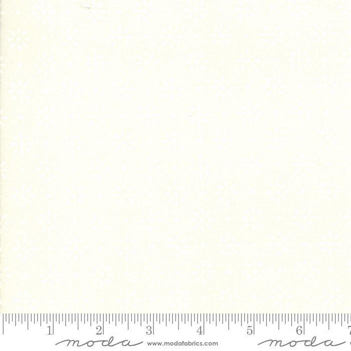 Sweet Summer by Sherri & Chelsei Moda Fabrics 37584-14