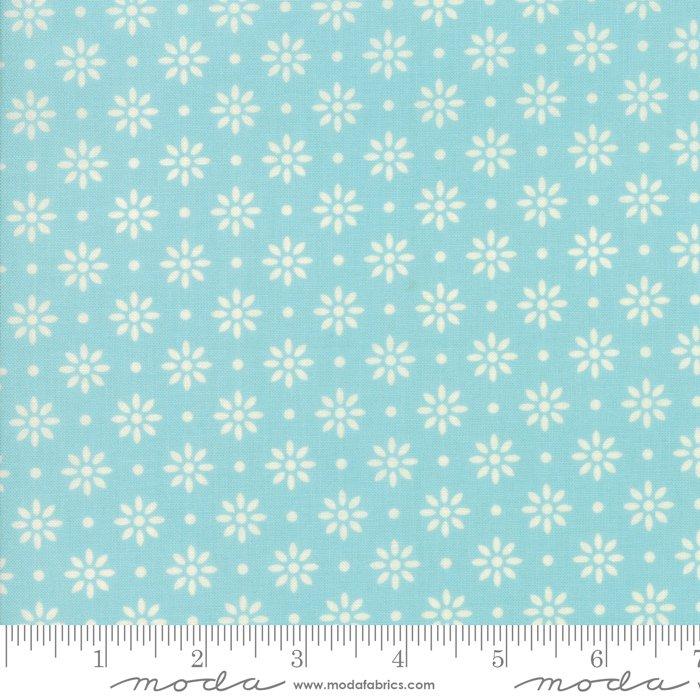 Sweet Summer by Sherri & Chelsei Moda Fabrics 37584-23