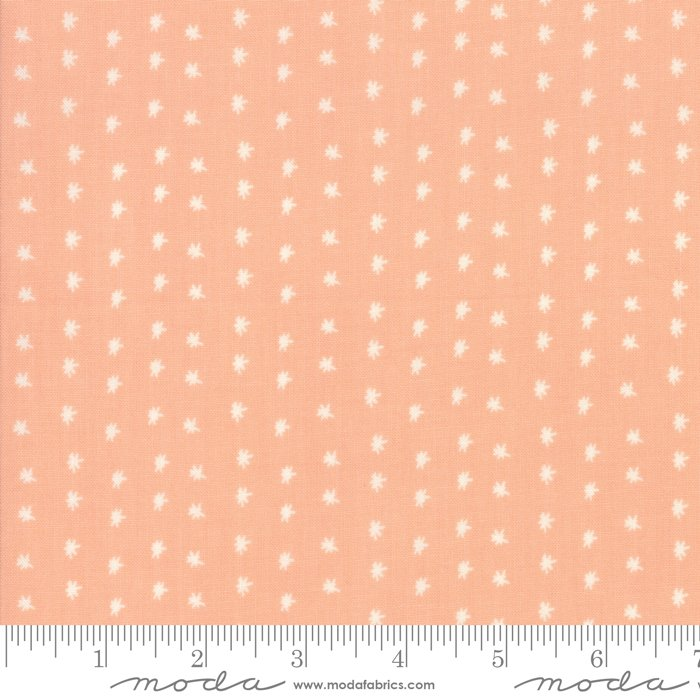 Sweet Summer by Sherri & Chelsei Moda Fabrics 37585-14
