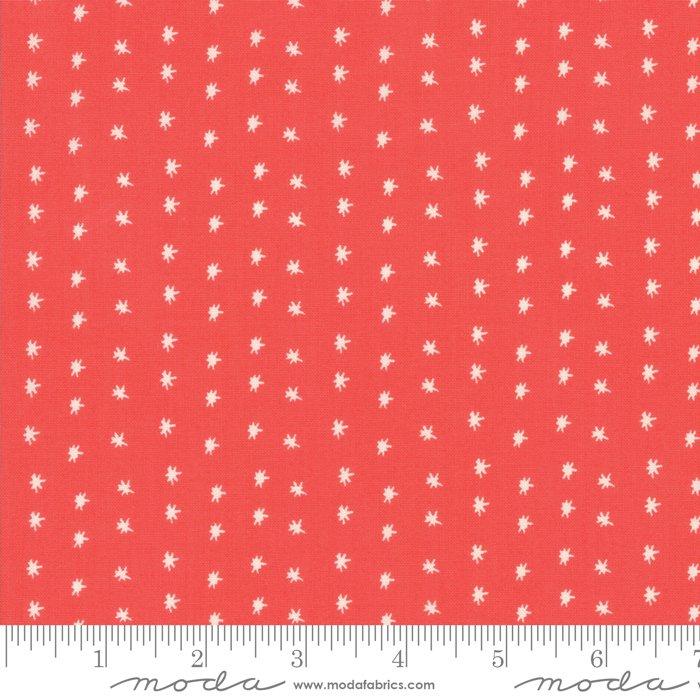 Sweet Summer by Sherri & Chelsei Moda Fabrics 37585-16