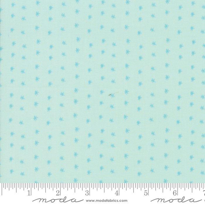 Sweet Summer by Sherri & Chelsei Moda Fabrics 37585-22