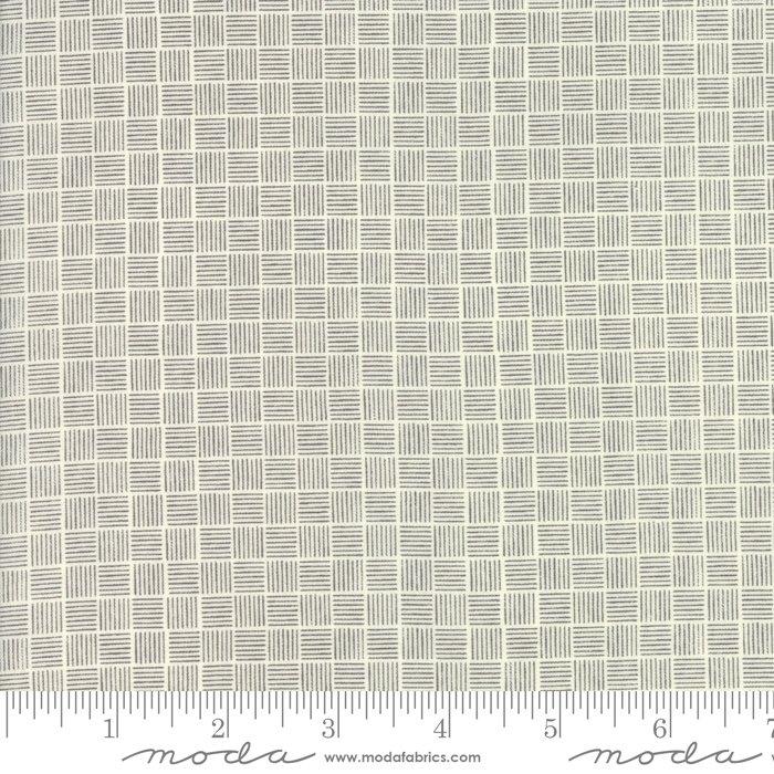Sweet Summer by Sherri & Chelsei Moda Fabrics 37586-13