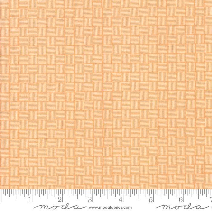 Sweet Summer by Sherri & Chelsei Moda Fabrics 37586-16