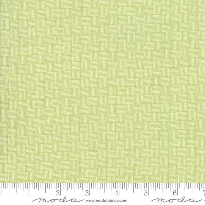 Sweet Summer by Sherri & Chelsei Moda Fabrics 37586-18