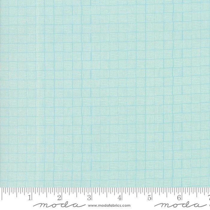 Sweet Summer by Sherri & Chelsei Moda Fabrics 37586-19