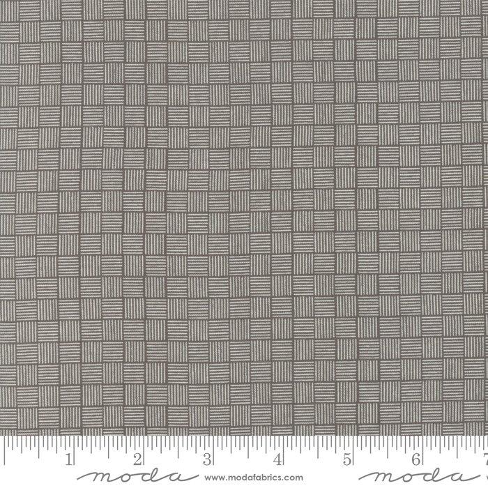 Sweet Summer by Sherri & Chelsei Moda Fabrics 37586-20