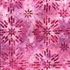 Bali Batiks (Triple-Dyed) for Benartex 03760-22