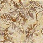 Bali Batiks (Triple-Dyed) for Benartex 03773-07