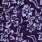 Bali Batiks (Triple-Dyed) for Benartex 03778-66