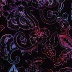 Bali Batiks (Triple-Dyed) for Benartex 03779-99