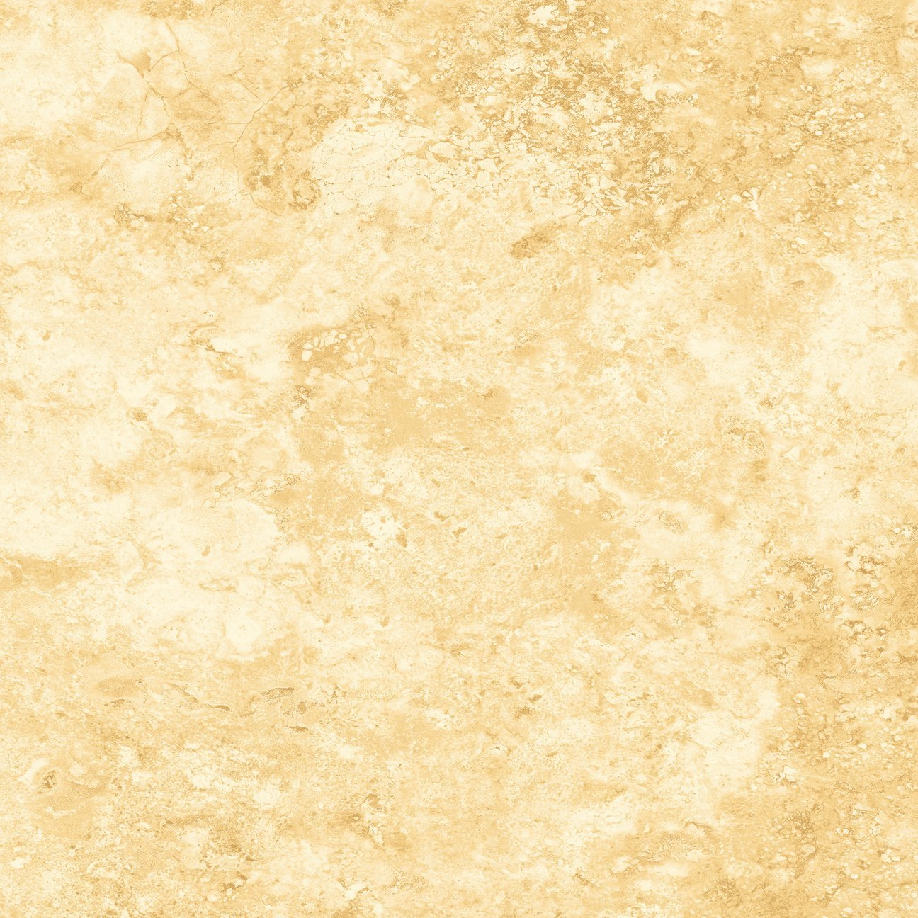 Stonehenge Gradations by Northcott Fabrics 39305-68