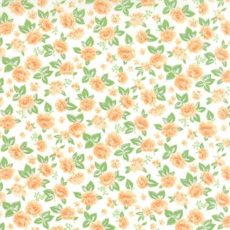 Sew & Sew Yardage Fabric by Chloe's Closet for Moda 33183 - 29
