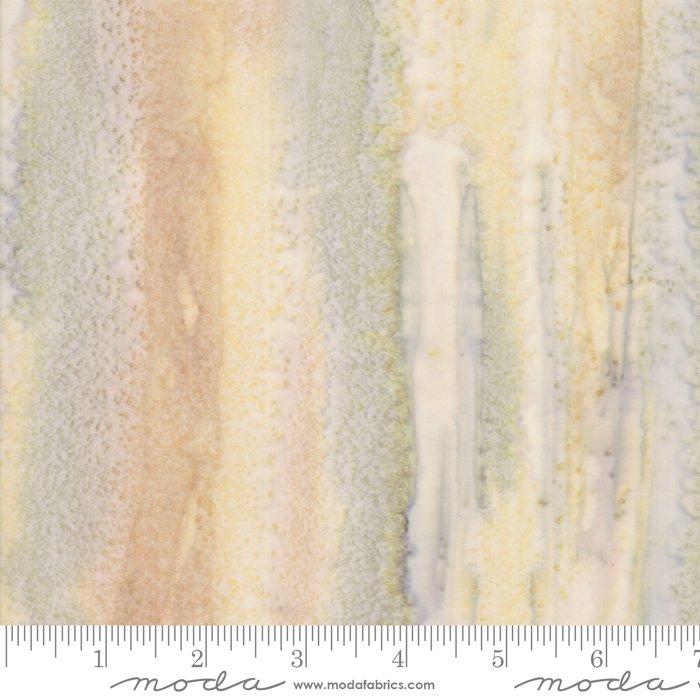 Bahama Batiks by Moday Fabrics 4352 32
