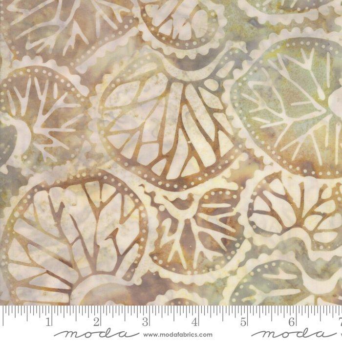 Bahama Batiks by Moday Fabrics 4352 33