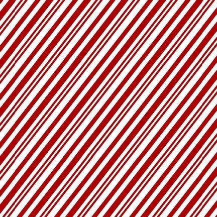 Yuletide Cheer by Studio E Fabrics 4728-80