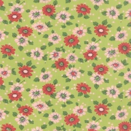Purebred Yardage Fabric by Erin Michael for Moda 26094 15