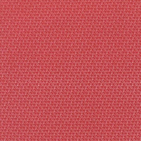 Volume II Yardage Fabric by Sweetwater for Moda 5614 22