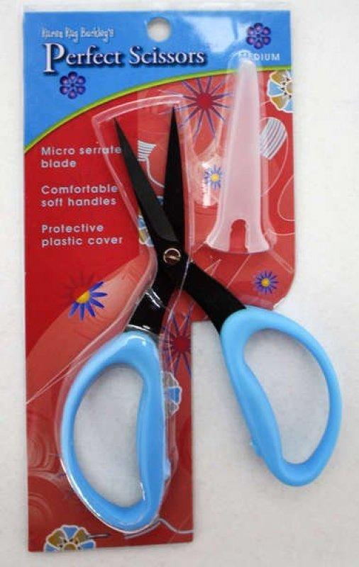 Karen Kay Buckley's Perfect Scissors MEDIUM
