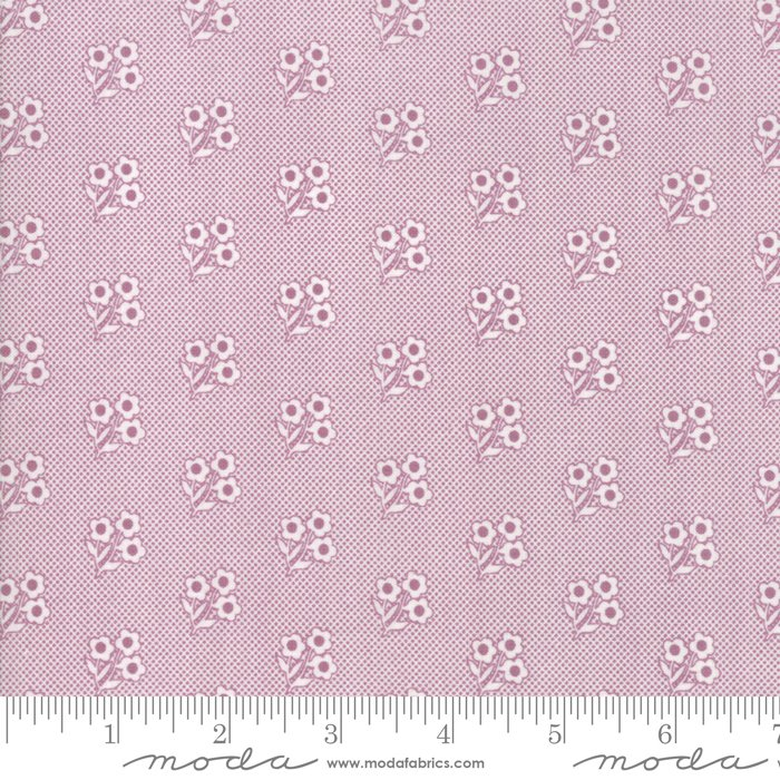 Lollipop Garden by Moda Fabrics 5082-14