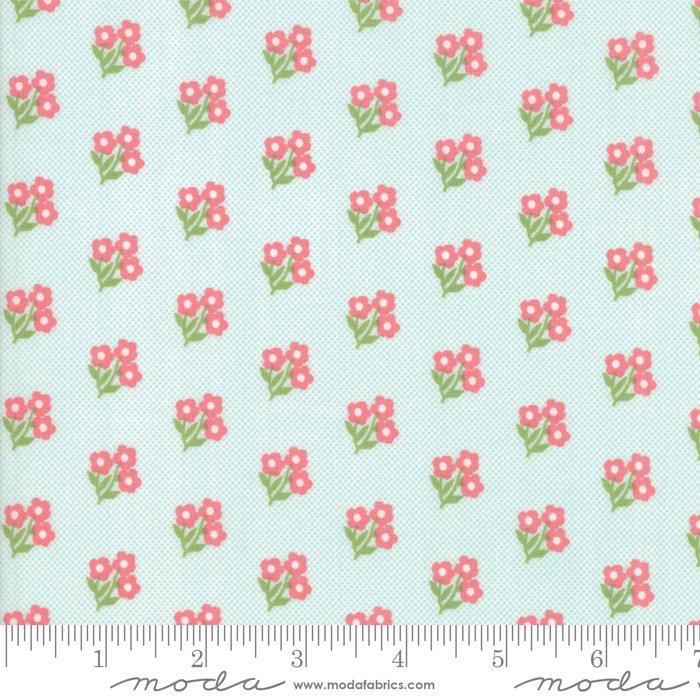 Lollipop Garden by Moda Fabrics 5082-15