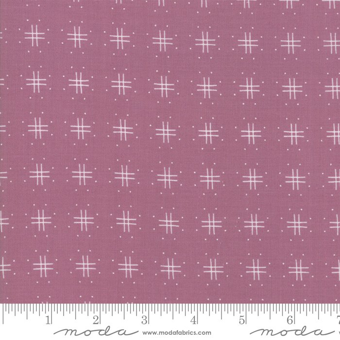 Lollipop Garden by Moda Fabrics 5083-14