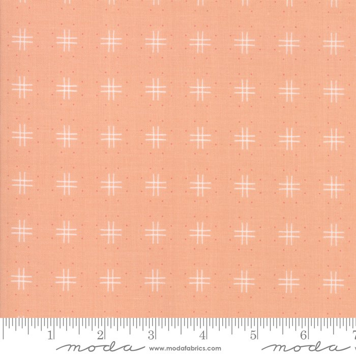 Lollipop Garden by Moda Fabrics 5083-18