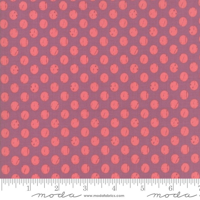 Lollipop Garden by Moda Fabrics 5085-14