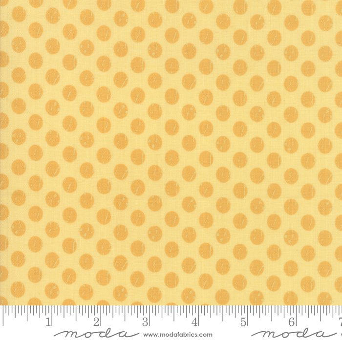 Lollipop Garden by Moda Fabrics 5085-17