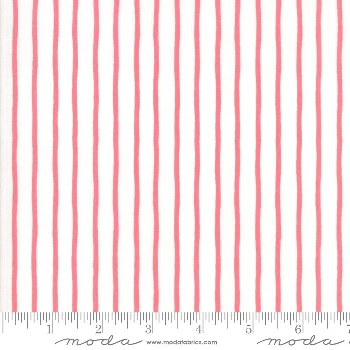 Lollipop Garden by Moda Fabrics 5086-11