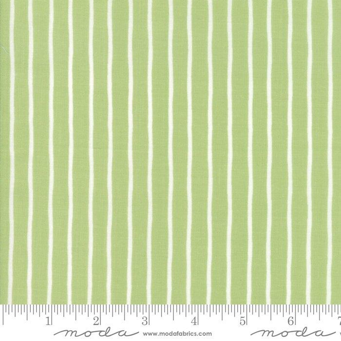 Lollipop Garden by Moda Fabrics 5086-16