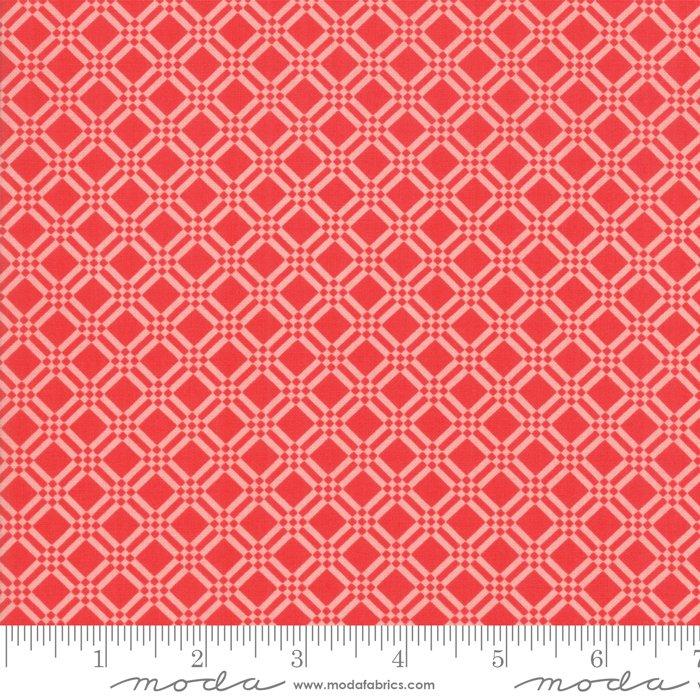 Early Bird by Moda Fabrics 55193-21