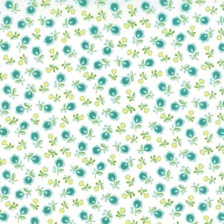 Sew & Sew Yardage Fabric by Chloe's Closet for Moda 33185 - 17