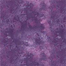 Essentials Fabric Yardage Wilmington Prints Cosmos 79257 663