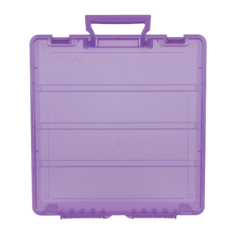 Artbin Storage Box