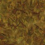 Bali Batiks (Triple-Dyed) for Benartex 07013-34