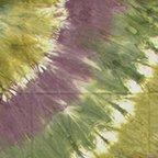 Bali Batiks (Triple-Dyed) for Benartex 07022-46