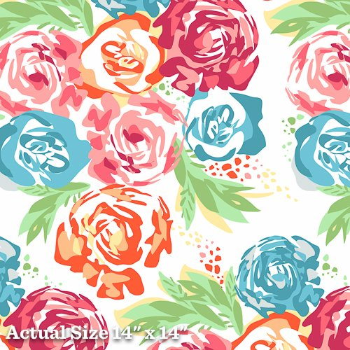 An American In Paris Yardage Fabric for Andover Fabric 8266 - X