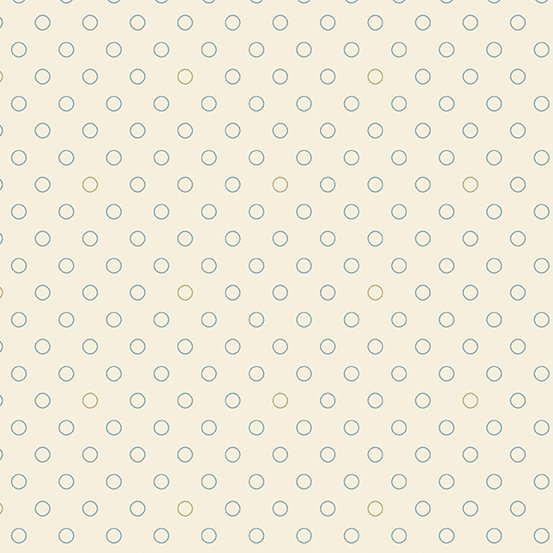 Delfina by Laundry Basket Quilts for Andover Fabrics 8515-L