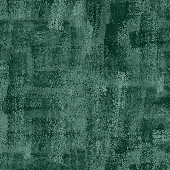 Brushline for Andover Fabrics A 8537-G3