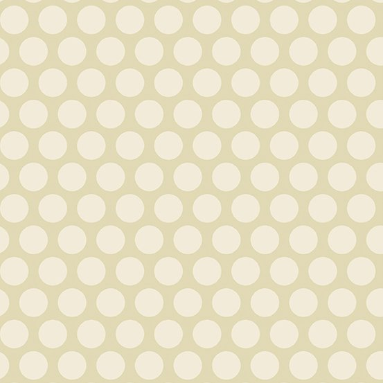 Delfina by Laundry Basket Quilts for Andover Fabrics 8831-L
