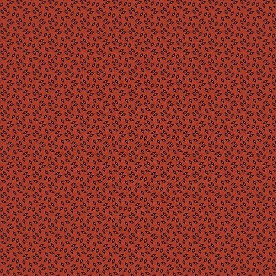 Trinkets by Andover Fabrics 9014-R
