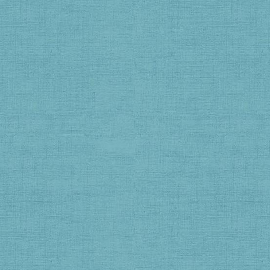 Laundry Basket Favorites by Andover Fabrics 9057-B3