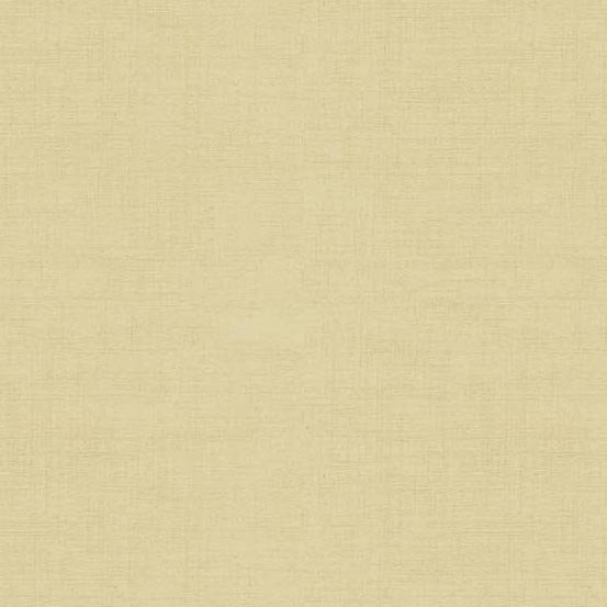 Laundry Basket Favorites by Andover Fabrics 9057-L1