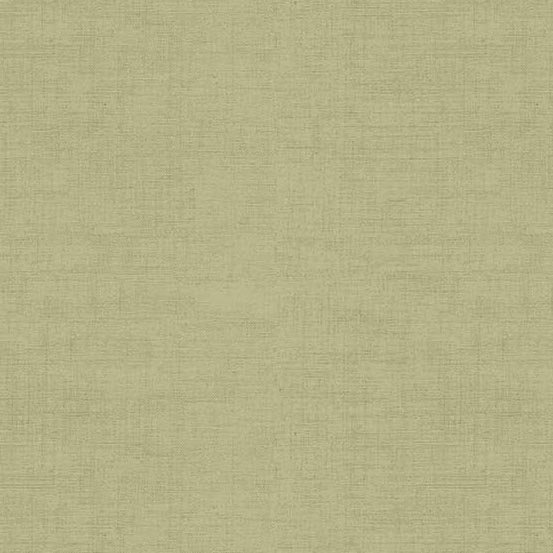 Laundry Basket Favorites by Andover Fabrics 9057-N