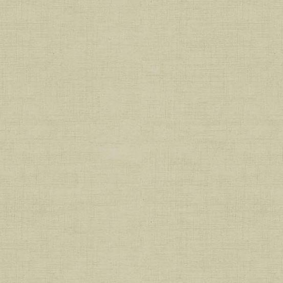 Laundry Basket Favorites by Andover Fabrics 9057-N1