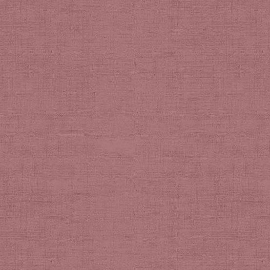 Laundry Basket Favorites by Andover Fabrics 9057-P1