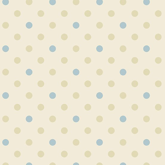 Delfina by Laundry Basket Quilts for Andover Fabrics 9355-L