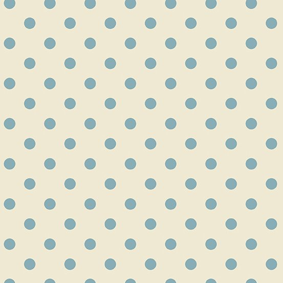 Delfina by Laundry Basket Quilts for Andover Fabrics 9355-LT