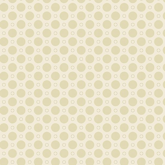 Delfina by Laundry Basket Quilts for Andover Fabrics 9356-L