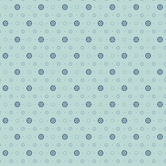 Delfina by Laundry Basket Quilts for Andover Fabrics 9358-T